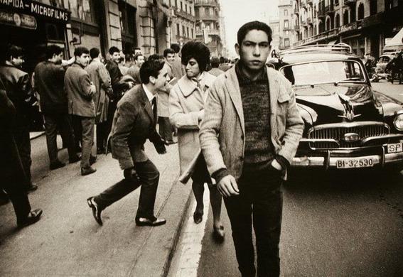 piropos del cine mexicano-calle