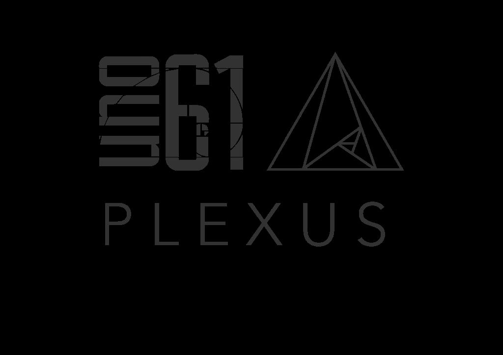 PlexuxsUNO61