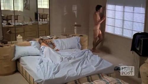 Richard gere mejores desnudos
