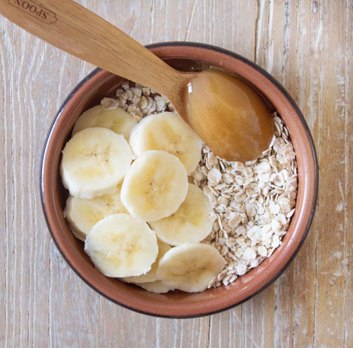 20 recetas r pidas y f ciles de preparar para los que Como hacer comida facil y rapida en casa