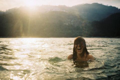 camino a la felicidad