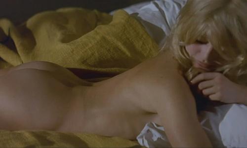 brigitte bardot el desprecio mejores desnudos
