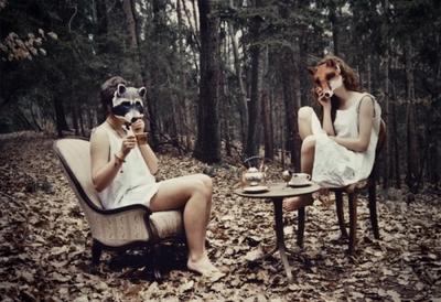 brujas wiccas-2