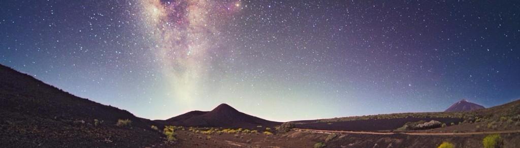 La constelación