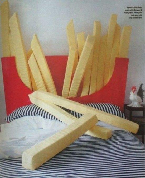 cabecera papas fritas