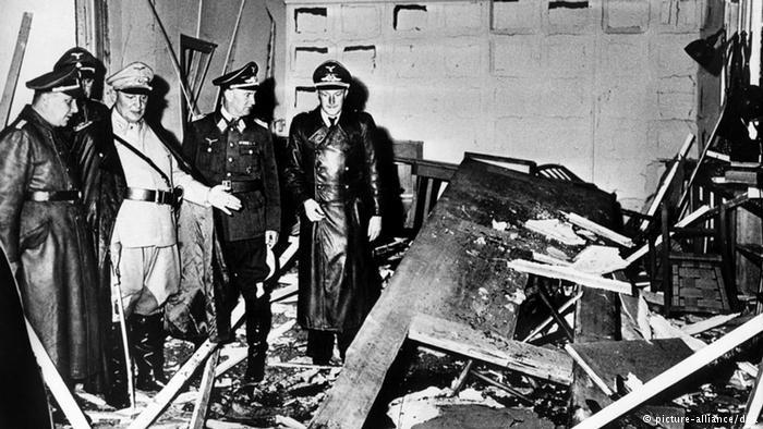 claus von stauffenberg-atentado