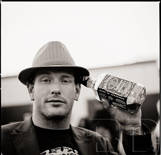 Corey-Taylor-whiskey