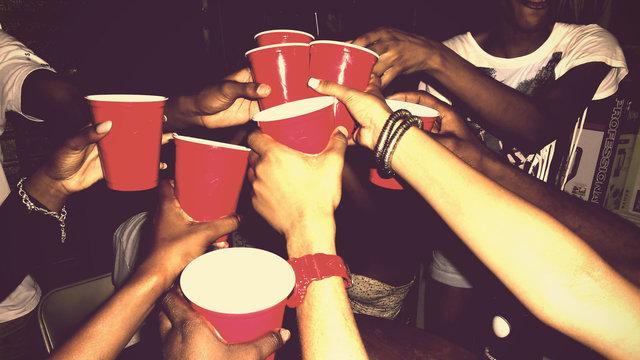cruda-fiestas