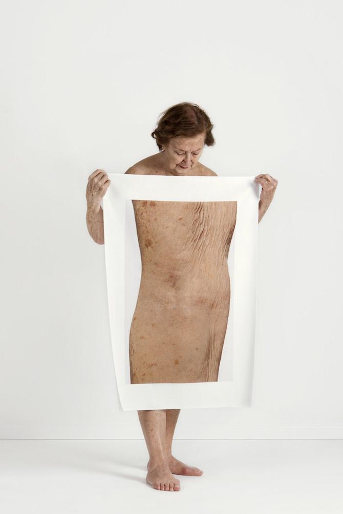 cuerpo humano desnudo-cuerpo