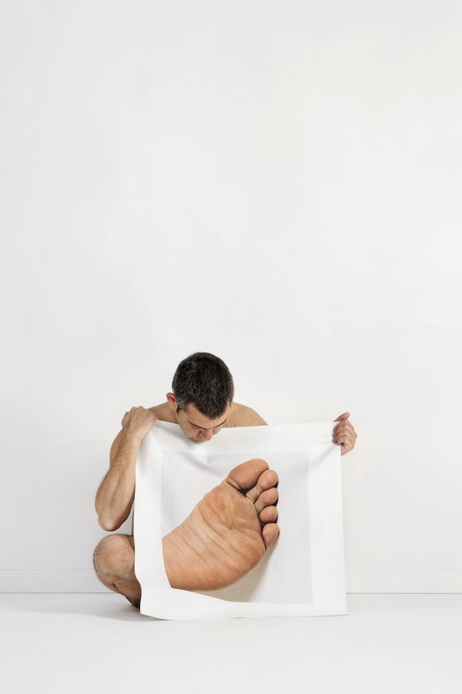 cuerpo piel