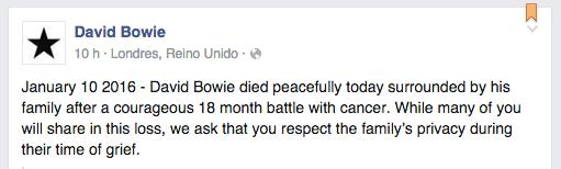 david-bowie-muerte