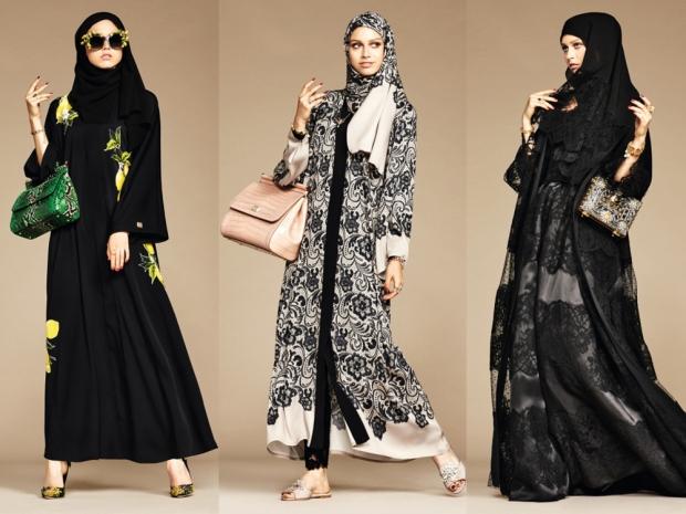 dolce-gabbana-hijab