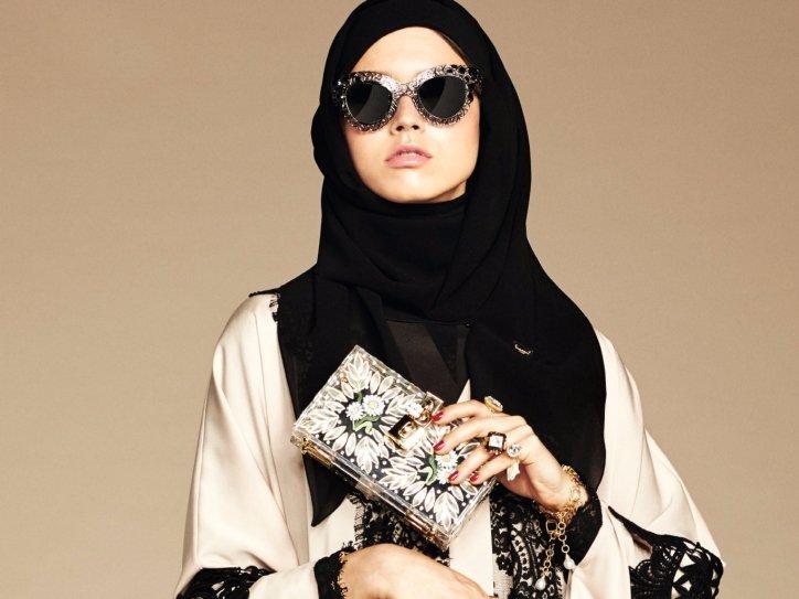 dolce-gabbana-musulmana