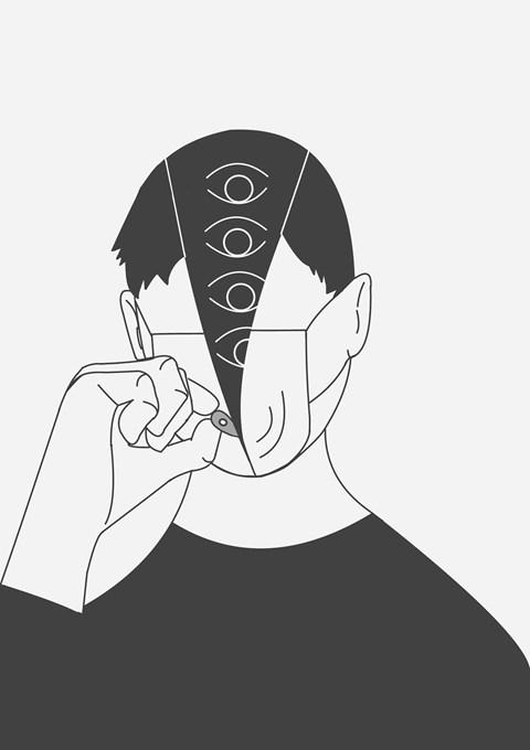 enfermedades mentales zoe emma