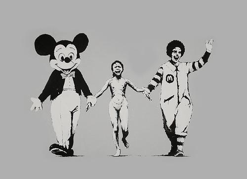 eventos politicos-mickey-mcdonalds