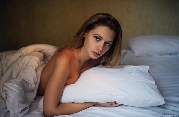 Mujeres rusas que datan el directorio