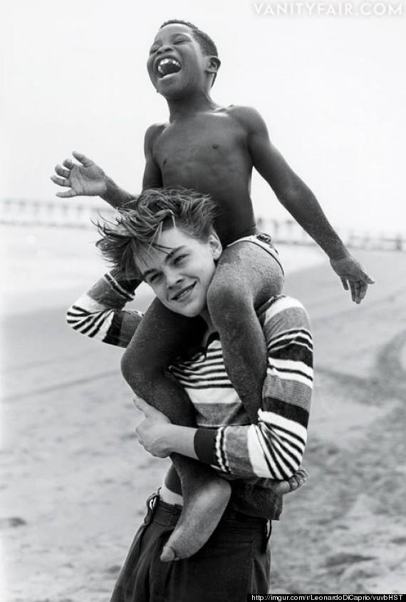 fotos de Leonardo Di Caprio-12