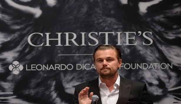 fotos de Leonardo Di Caprio-16