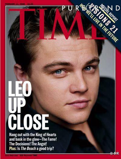 fotos de Leonardo Di Caprio-new4