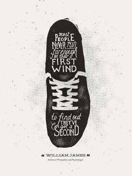 frases  literarias-shoe