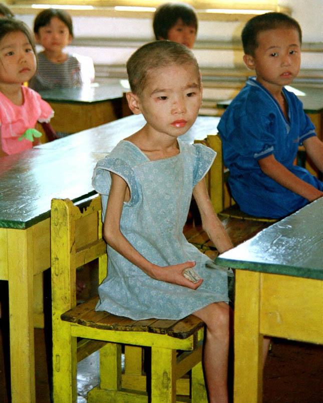 hambruna-infantil-corea-norte1