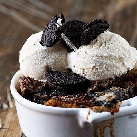 helado 10 alimentos