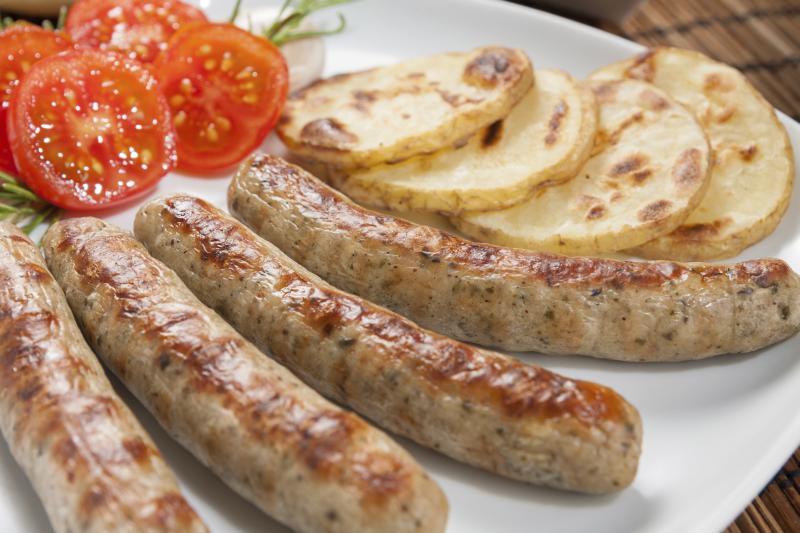 hotdog-aleman
