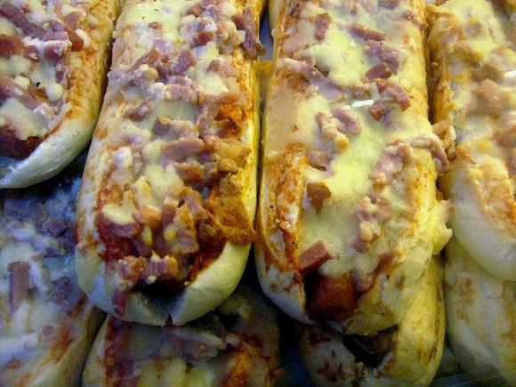 hotdog-amsterdam