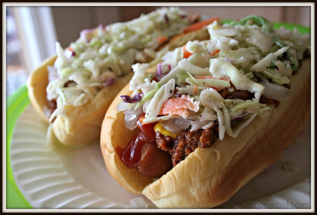 hotdog-carolina