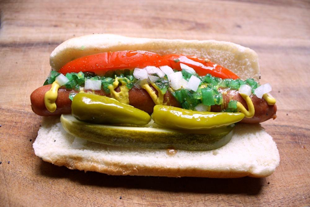 hotdog-chicago