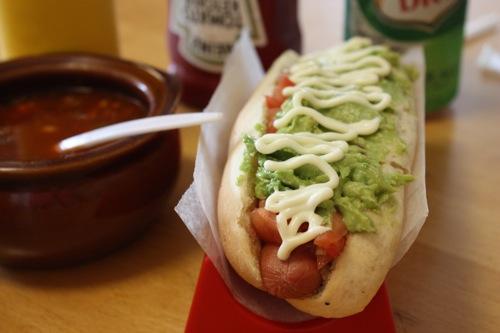 hotdog-chile