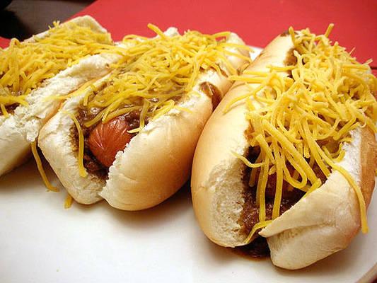 hotdog-coney