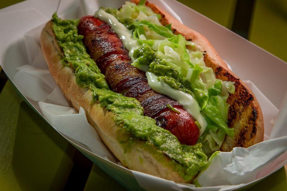hotdog-guatemala