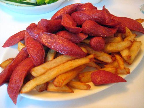 hotdog-peru