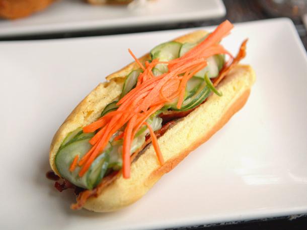 hotdog-vietnam