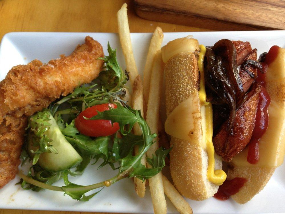 hotdog-zelanda