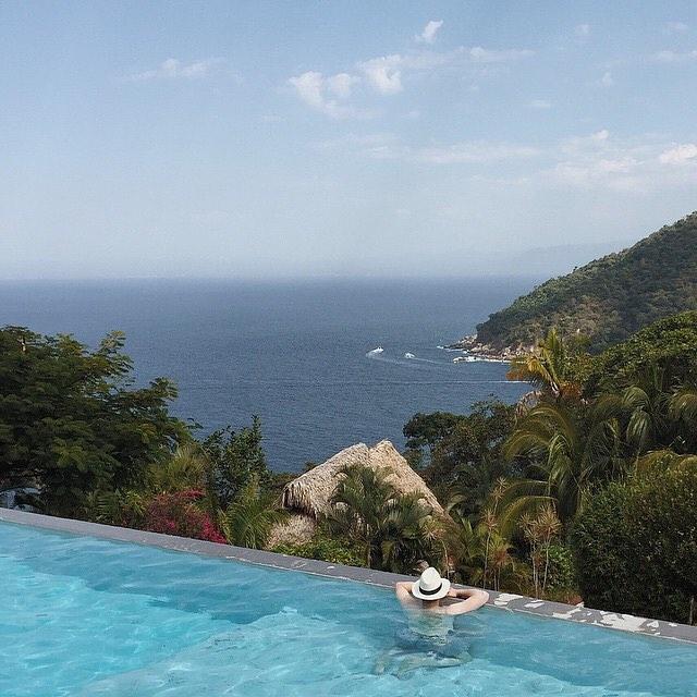 hoteles en mexico-jaliscoverana