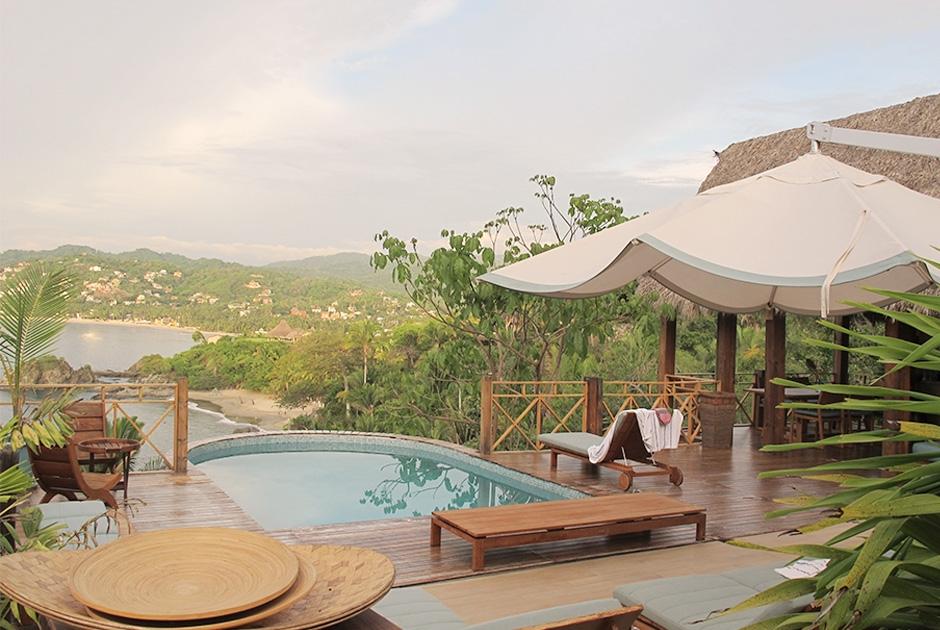 hoteles en mexico-sayula