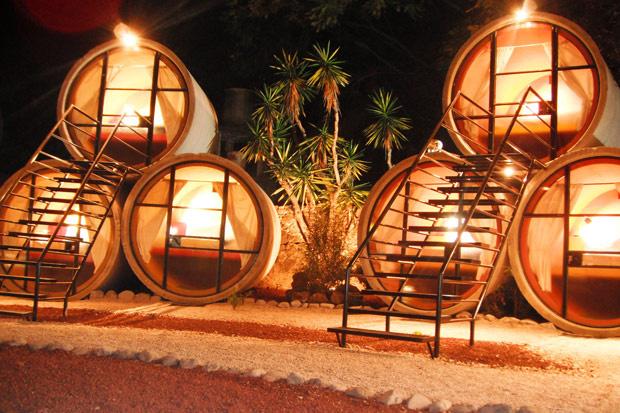 hoteles en mexico-tepoz