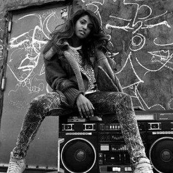10 voces femeninas del Rap mexicano que debes escuchar.