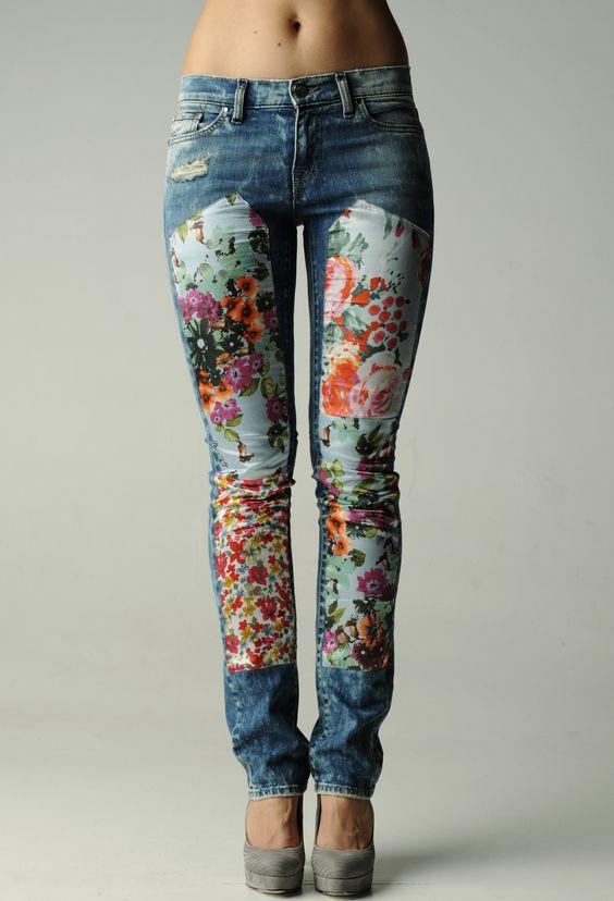 jeans-modificados