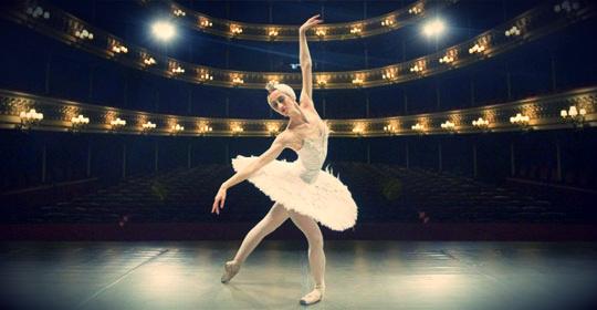 joy division- ballet1