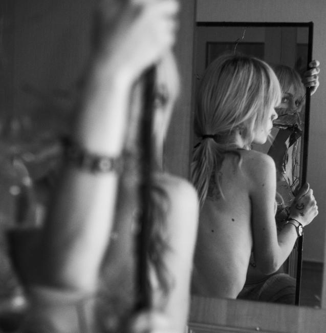 las emociones-espejo