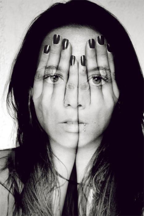 las emociones-manos