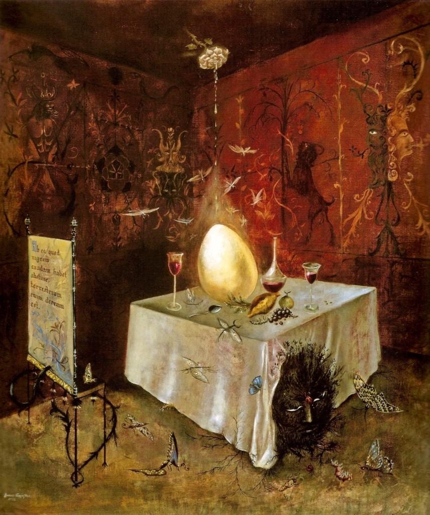 leonora-huevo