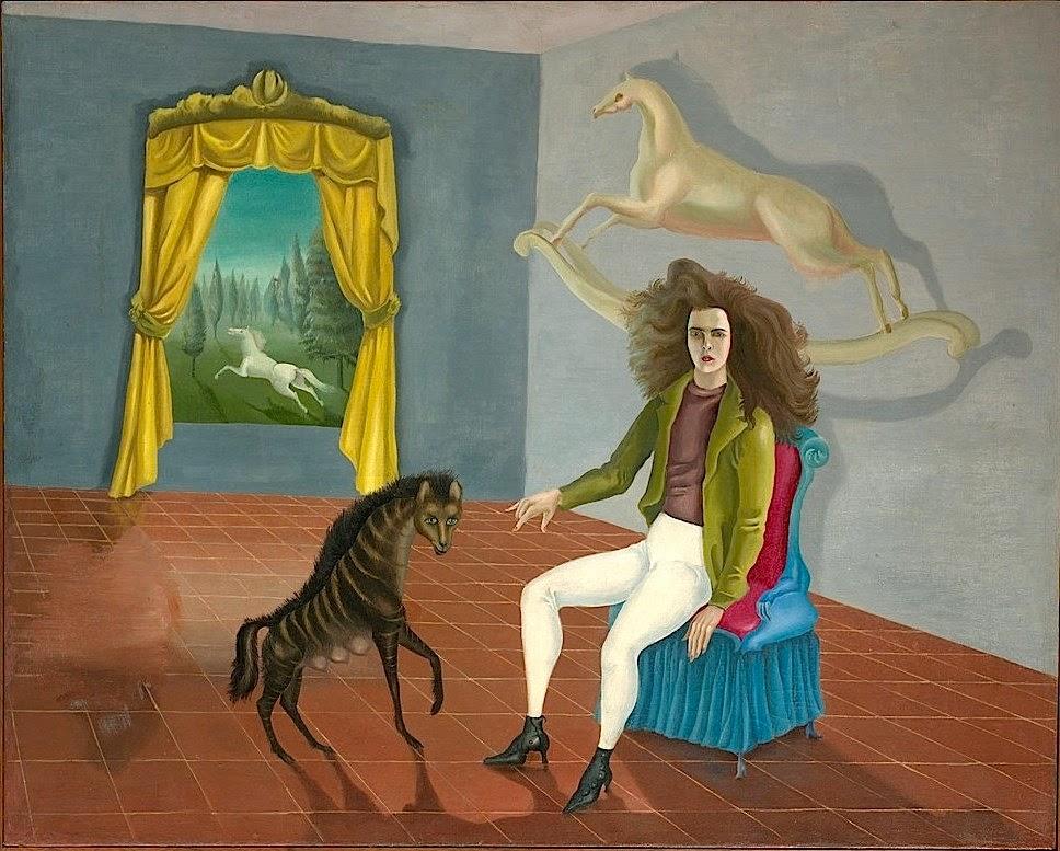 leonora-laposada