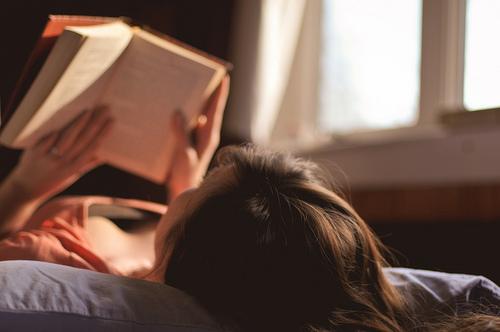 libros a econdidas