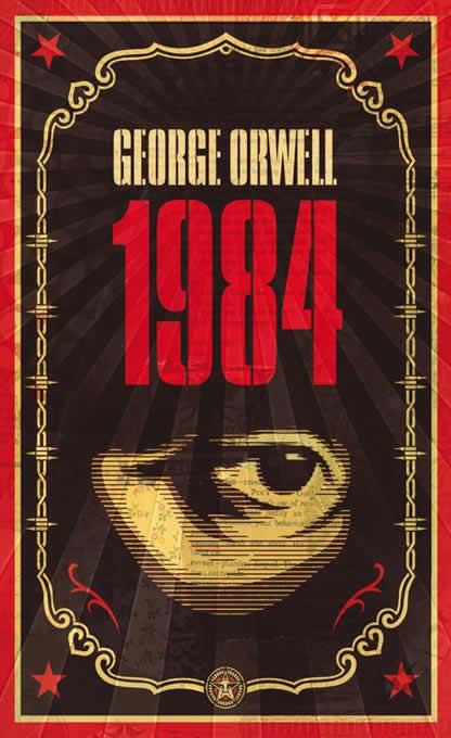 1984 | libros mas leidos