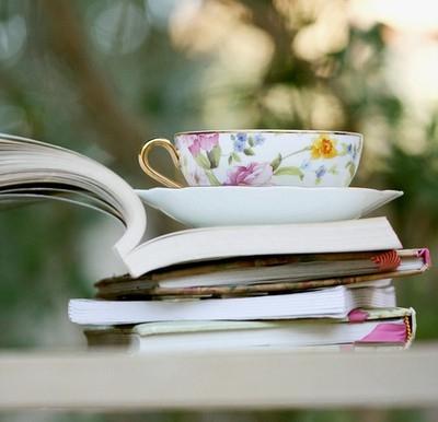 libros te britanicos
