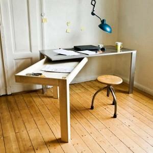 lugar de trabajo-escritrio